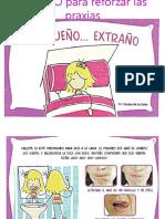 cuentoparareforzarlaspraxias-140901120234-phpapp02.pdf