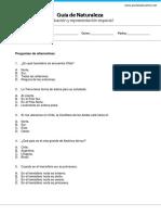 3º  básico Unidad 1Ubicacion_representacion_espacial.pdf
