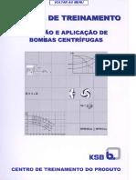 Manual_de_treinamento KSB.pdf
