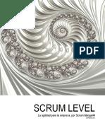 Guia - Scrum Level.pdf
