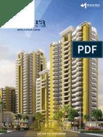 Final_Mahira_103_Application_form.pdf