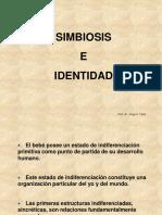 simbiosis_identidad_ulnik