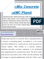 Ready-Mix Concrete (RMC Plant)-627631-.pdf