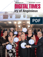 Angenieux History.pdf