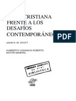 John-Sott-La-fe-cristiana-frente-a-los-desafios-contemporaneos.pdf