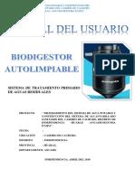 manual del biodigestor.docx
