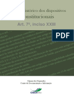 quadro_historico_art. 007_XXIII.pdf