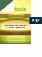 auditoriai-150203174214-conversion-gate02.pdf
