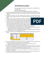 BKM9e Answers Chap014
