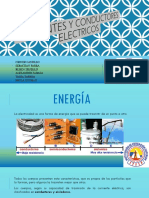 AISLANTES Y CONDUCTORES ELECTRICOS.pptx