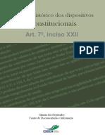 quadro_historico_art.007_XXII.pdf
