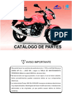 CatalogodespiecePulsar200Oilcooled.pdf