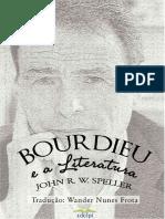 ebook_-_Bourdieu_e_a_literatura_-_Wander_Nunes20180809161626.pdf