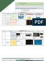 Rut Folder Solutions s.a.s