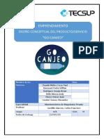 Go-CANJEO