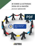 18. Informe sobre actividad litigiosa del Estado (FINAL 7 nov).docx