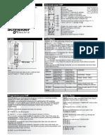 INTERRUPTOR DIGITAL SCHNEIDER IHP.pdf