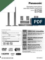 sc-pt460.pdf