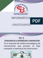 ConceptosBásicos-P1_1B