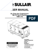 02250179-834(r01).pdf