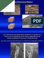 TIPOS_DE_DEFORMACIONES.pdf