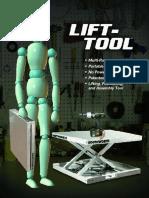 lift_tool