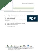 MF4 - Gestão Das Organizações