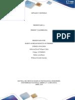 Tarea 2_Grupo203042_4 Compilado Final (1).docx