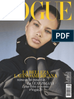 Vogue Latin America 04.2019_downmagaz.com.pdf
