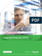 CATALOGO Schneider_Electric_2018.pdf