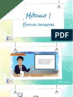 Mod1_1.pdf