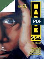 M SSA 1 - última.pdf