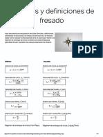 APUNTES_FRESADO