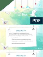 Guía Curso Aulas en Paz1