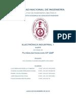 Lab 4 Electrónica.docx