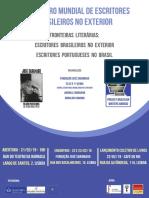 Fronteiras Literárias - Fundação José Saramago - Programa.pdf