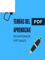 Educaciòn Virtual