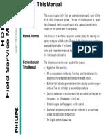 HDI4000.pdf