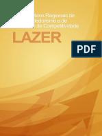 Guia Lazer.pdf