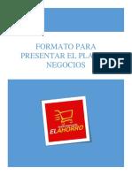 FORMATO PARA PRESENTAR EL PLAN DE NEGOCIOS.docx