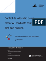 Control de Velocidad de Un Motor AC Mediante Co Moreno Tendero Jesus Mariano