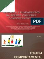 HIST E FUNDAM TCC.pdf