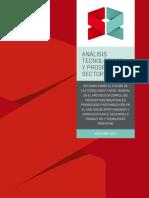 analisis-tecnologico-prospectivo-sectorial-ii-industria.pdf