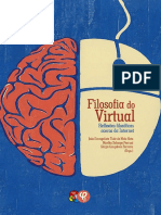 Filosofia do virtual.pdf