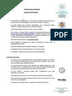 Reglamento Poster EstudiantesUBA