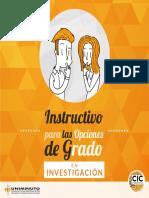 Instrictivo de Opciones de Grado_2015.pdf