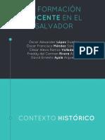 Expo Formación docente.pptx