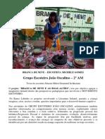 Grupo Escoteiro João Oscalino 1