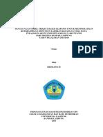 TESIS TANPA BAB PEMBAHASAN.pdf