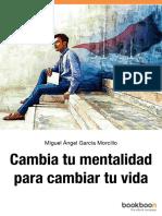 cambia-tu-mentalidad-para-cambiar-tu-vida.pdf